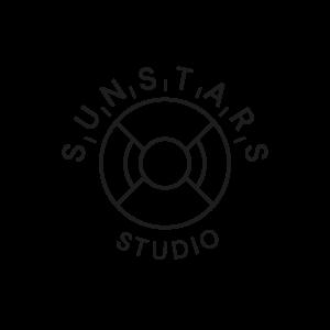 Circle_Logo_Black_NoBG
